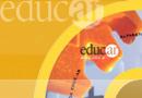 Nuevo CD de educ.ar
