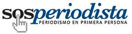 Periodismo Ciudadano en Córdoba
