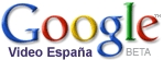 Google Video: efectivo y sencillo